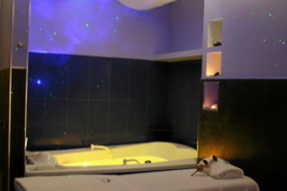 AQUATHERAPIA SPA CENTER - photo 1