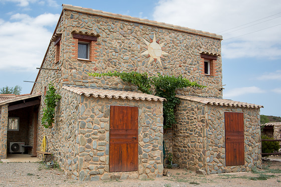 Mas des Olivettes - photo 0