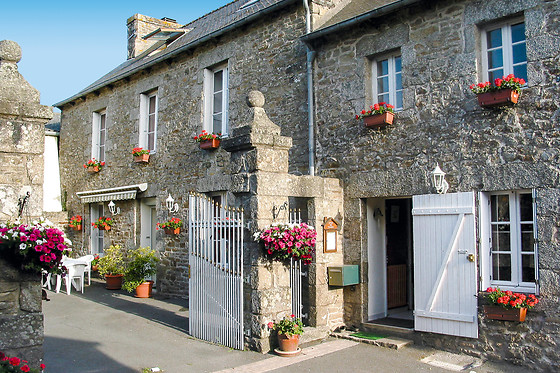 Le Clos des Hortensias - photo 0