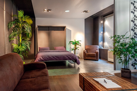 Suite & Spa No Idem - photo 0