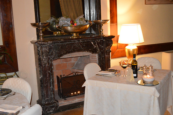 Park Hotel Villa Marcello Giustinian - photo 2