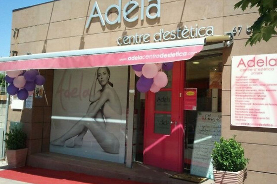 ADELA CENTRE D'ESTÈTICA - photo 0