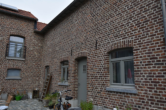 B&B De Bloesem - photo 19