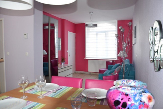 Appartement Malice - photo 1