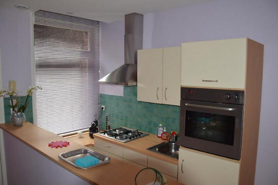 Appartement Malice - photo 2