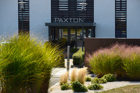 Paxton MLV - photo 2