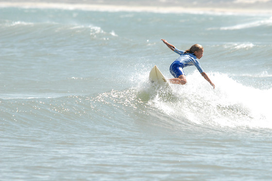 SURFER TARIFA - photo 1