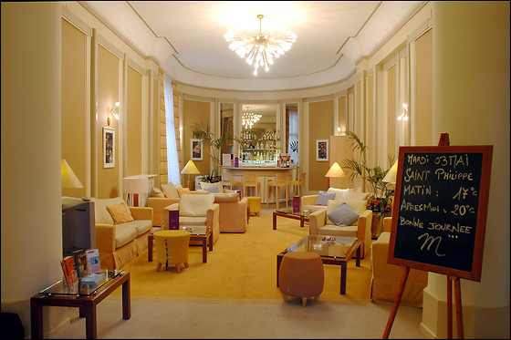 Grand Hôtel Filippo - photo 1