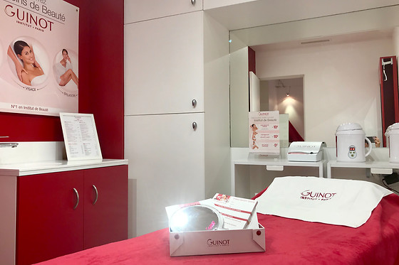 Guinot - Nice - Affilié - photo 6