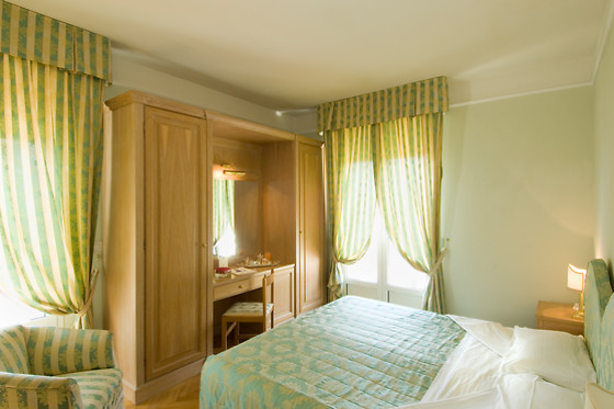 HG Hotel Cappelli - photo 1